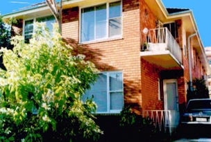 4/70 Croydon Street, Lakemba, NSW 2195