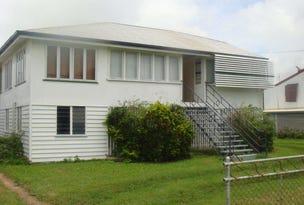 11  Milne Lane, West Mackay, Qld 4740