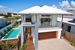 33 Saltwater Way, Mount Coolum, Qld 4573