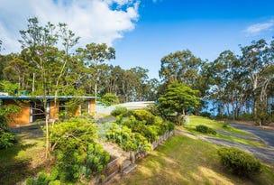 211 Wallagoot Lake Road, Wallagoot, NSW 2550