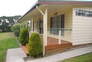 232 Fraser Road, King Island, Tas 7256