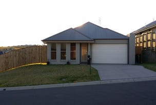 3 Blacksmith Road, Gillieston Heights, NSW 2321