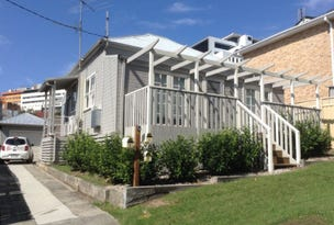 49 Matthews Street, Wollongong, NSW 2500