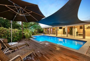 3 Lowrey Close, Cairns, Qld 4870
