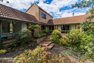 4 Tyndall Court, Bonnet Hill, Tas 7053