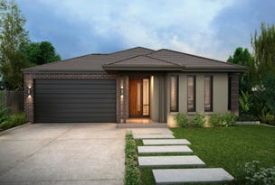 Lot 1145 Moonlight Nook, Mickleham, Vic 3064