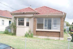 136 Brighton Ave, Campsie, NSW 2194
