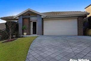 42 Baragoot Road, Flinders, NSW 2529
