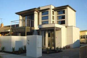 1/21 Evans Street, Wangaratta, Vic 3677