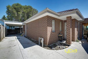 2/23 Holberry Street, Broadmeadows, Vic 3047