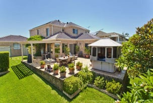 69 Beaton Avenue, Raymond Terrace, NSW 2324