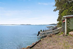 53 Caswell Crescent, Tanilba Bay, NSW 2319
