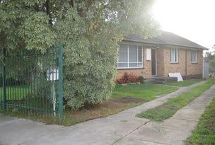 88 Rockbank Road, Ardeer, Vic 3022