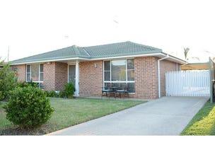 29 Amsterdam Street, Oakhurst, NSW 2761