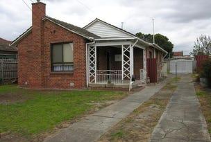 31 WHITELAW Street, Reservoir, Vic 3073