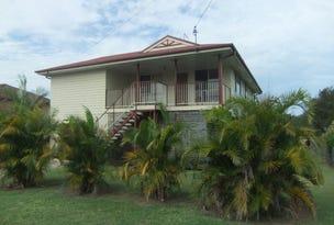 2 Robinson Avenue, Casino, NSW 2470