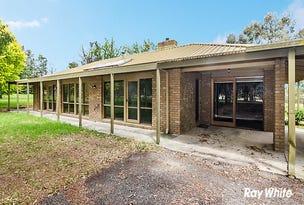 950 Western Port Highway, Cranbourne West, Vic 3977