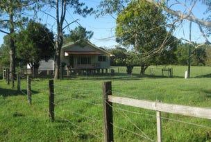 34 Doohans Road, Boorabee Park, NSW 2480