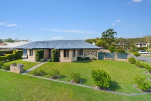11 Ivadale Boulevard, Little Mountain, Qld 4551