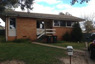 8 Algona Crescent, Orange, NSW 2800