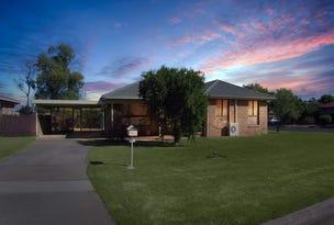9 Askin Place, Scone, NSW 2337