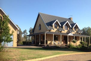 1040 Yenda Road, Bilbul, NSW 2680