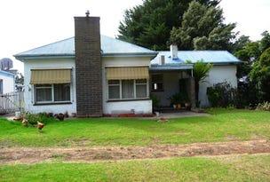 29700 Princes Highway, Glenburnie, SA 5291