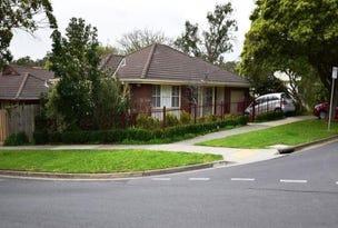 8 Lisgoold Street, Heathmont, Vic 3135