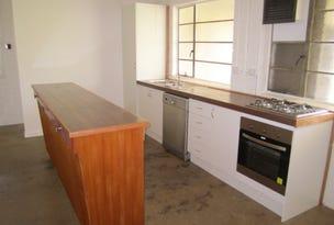 89 Kintore Avenue, Kilburn, SA 5084