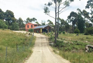 3349 Bruny island Main road, Bruny Island, Tas 7150