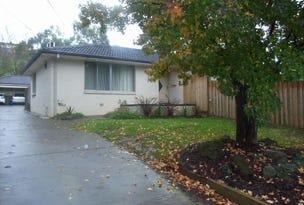 32 Croydondale Drive, Mooroolbark, Vic 3138