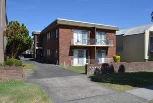 Unit 2, 7 Hawke Street, Huskisson, NSW 2540