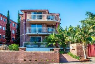 1/264 Maroubra Road, Maroubra, NSW 2035