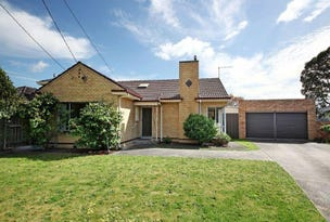15 Foley Place, Bentleigh East, Vic 3165