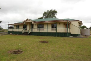 78 Colemans Road, Goombungee, Qld 4354