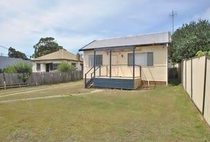 281A Main Road, Toukley, NSW 2263