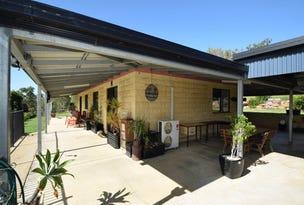 5583 Brisbane Valley Highway, Esk, Qld 4312