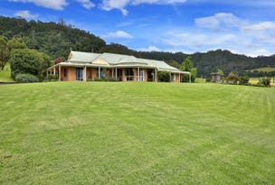 84 Cedarvale Lane, Jaspers Brush, NSW 2535