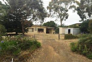 217 Main Road Dennes Point, Bruny Island, Tas 7150