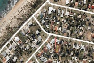 9b Kabbarli St, Falcon, WA 6210