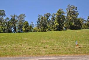 LOT 4 Ashmara Close, Newee Creek, NSW 2447