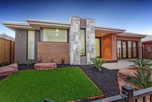 Lot 955 Long Forest Avenue (Arnolds Creek), Melton West, Vic 3337