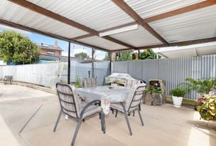 12 Kooyong Street, St Johns Park, NSW 2176