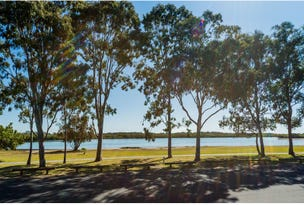 33 The Esplanade, Coombabah, Qld 4216