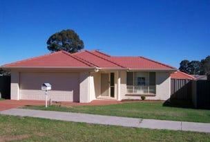 21 (lot 321) Primrose Street, Hamlyn Terrace, NSW 2259