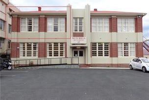 1/65  Letitia Street, North Hobart, Tas 7000
