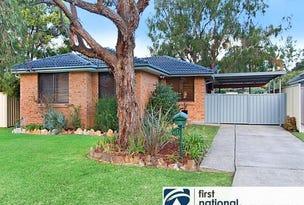 107 Koloona Avenue, Emu Plains, NSW 2750