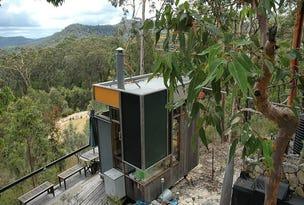Rocky Creek Road, Wollombi, NSW 2325