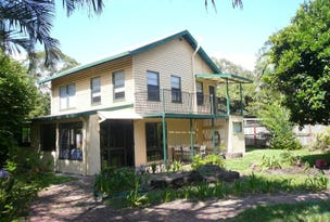 93-95 High Central Road, Macleay Island, Qld 4184