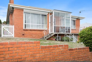 12 Highgate Street, Youngtown, Tas 7249